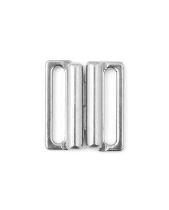 Застежка д/купальника металл ш.2 см арт. БФЗ-15-1-32584.001