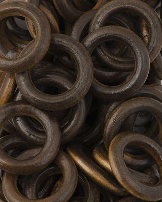 Декор. элемент д.3 см арт. ДФД-40-2-32614.002