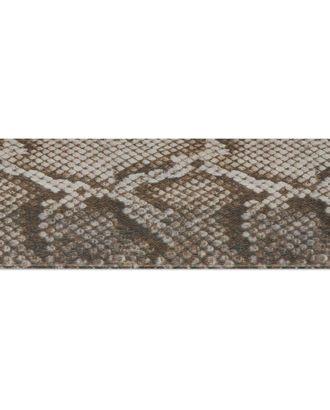 Лента декоративная ш.4 см арт. ЛОД-74-1-32733.001