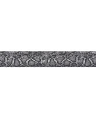 Лента декоративная ш.1,5 см арт. ЛОД-72-2-32735.004
