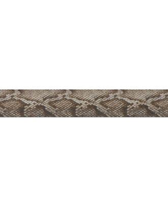 Лента декоративная ш.1,5 см арт. ЛОД-72-1-32735.001