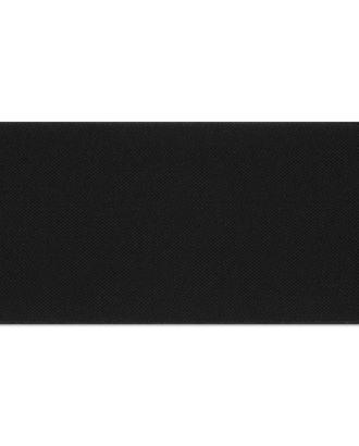 Резина декоративная ш.6 см арт. РД-135-1-32753