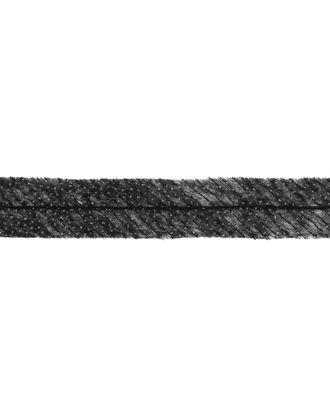 Лента нитепрошивная ш.1,5 см арт. КЛК-12-1-32977.002