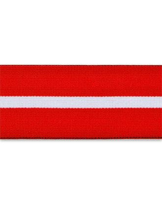 Резина декоративная ш.4 см арт. РД-84-1-33229.003