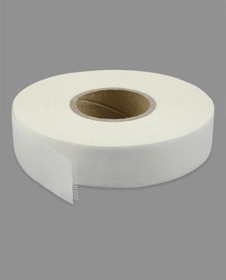 Тесьма клеевая на бумаге ш.2,5 см арт. КЛК-3-1-33401