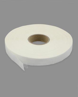 Тесьма клеевая на бумаге ш.2 см арт. КЛК-2-1-33399
