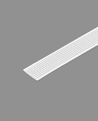 Регилин ш.1,2 см арт. РП-13-1-33733.001