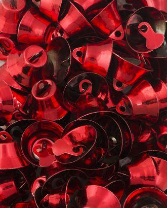 Колокольчики д.1,8 см арт. ТКЛ-29-1-33911.001
