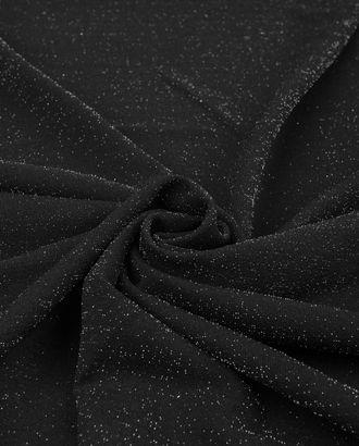 Трикотаж люрекс арт. ТДО-41-6-20116.001