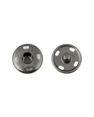 Кнопки  д.1,7 см (металл) арт. КНП-43-2-30276.003