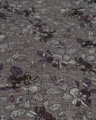 """Трикотаж """"Сандра"""" арт. ТДП-423-1-20095.012"""