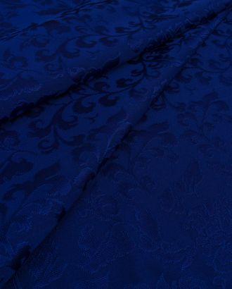 """Трикотаж-жаккард """"Эден"""" арт. ТДЖ-40-4-13130.004"""