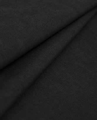 "Костюмная микрофибра ""Лиссабон"" арт. КЛ-203-1-20421.001"