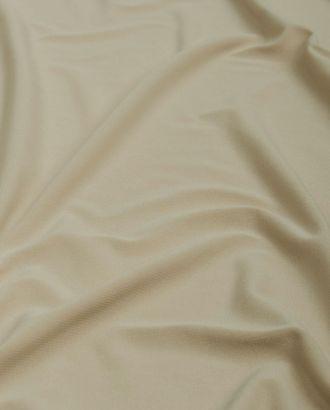 """Трикотаж-масло """"Омега"""" арт. ТО-11-1-10995.008"""