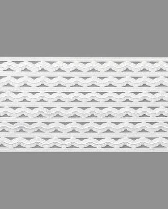 Резина ажурная ш.6 см арт. РД-141-1-34010.001