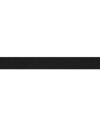 Лента киперная ш.1 см арт. ЛТК-5-1-34014