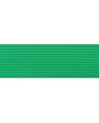 Лента окантовочная ш.2,2 cм арт. ЛТО-8-1-34210