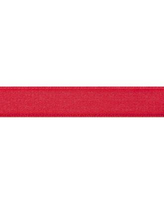 Резина для бретелей ш.1,5 см арт. РБР-30-1-34257.001