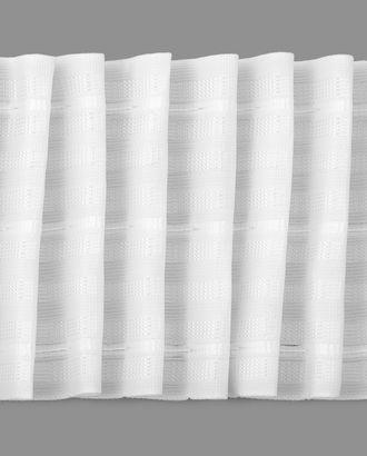 Тесьма шторная Caron ш.10 см арт. ШТФТК-16-1-34270