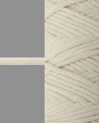 Шпагат крученый д.0,5 см арт. ШД-116-1-34331
