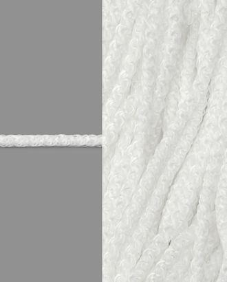 Шнур универсальный д.0,3 см арт. ШД-124-1-34332