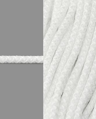 Шнур универсальный д.0,5 см арт. ШБ-79-1-34335
