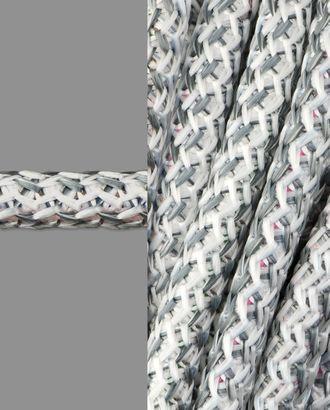 Шнур универсальный д.1,6 см арт. ШБ-71-1-34336
