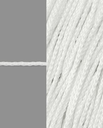 Фал плетеный д.0,2 см арт. ШБ-82-1-34341