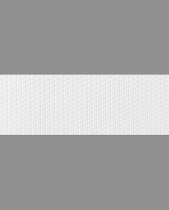 Стропа ш.2,5 см арт. СТ-153-1-34459