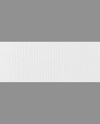 Стропа ш.3 см арт. СТ-154-1-34460