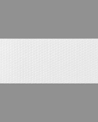 Стропа ш.4 см арт. СТ-155-1-34461