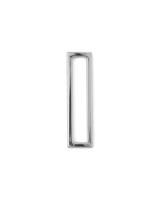 Рамка ш.3 см арт. МРО-44-1-34540