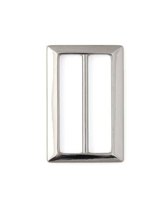 Пряжка-рамка ш.4,5 см арт. МРО-30-1-34582