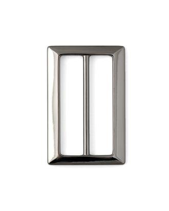 Пряжка-рамка ш.4,5 см арт. МРО-31-1-34583