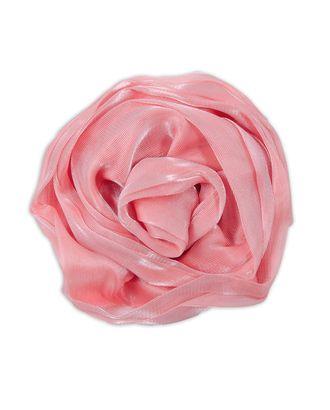 Цветок органза д.12 см арт. ЦП-9-2-5946.009