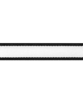 Лента лампас ш.1,5 см арт. ЛТОТ-78-1-34847