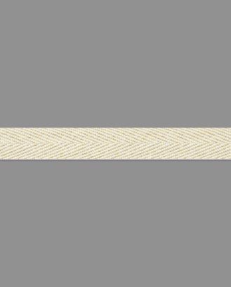 Лента лампас ш.1 см арт. ЛТОТ-71-1-34851.001