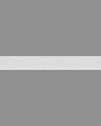 Лента лампас ш.1 см арт. ЛТОТ-71-2-34851.002