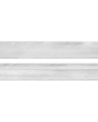Косая бейка парча ш.1,5 см арт. БКП-27-1-34924.001