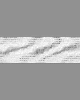 Лента окантовочная ш.1,8 см арт. ЛТО-12-2-34982.002