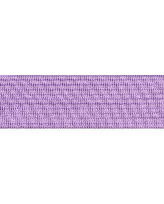 Лента окантовочная ш.1,8 см арт. ЛТО-12-4-34982.004