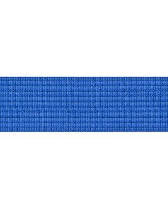 Лента окантовочная ш.1,8 см арт. ЛТО-12-5-34982.005