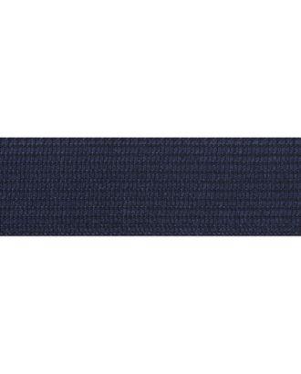 Лента окантовочная ш.1,8 см арт. ЛТО-12-6-34982.006