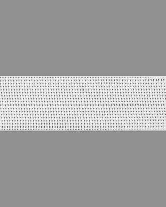 Лента окантовочная ш.1,8 см арт. ЛТО-13-1-34983.001