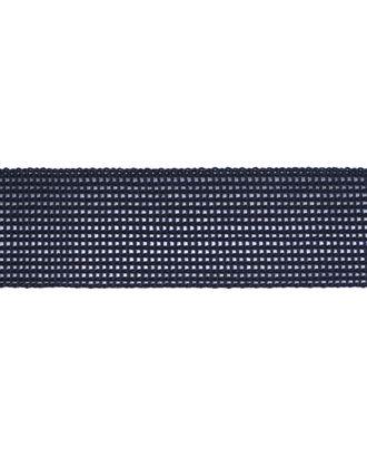 Лента окантовочная ш.1,8 см арт. ЛТО-13-2-34983.002