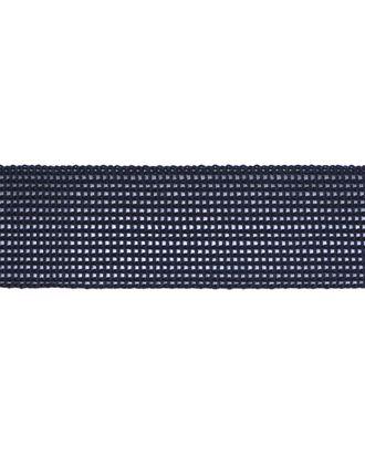 Лента окантовочная ш.2,2 см арт. ЛТО-15-2-34985.002