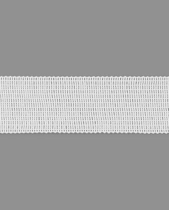 Лента окантовочная ш.2,2 см арт. ЛТО-16-1-34986.001