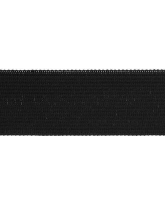 Лента окантовочная ш.3 cм арт. ЛТО-11-1-34987.001
