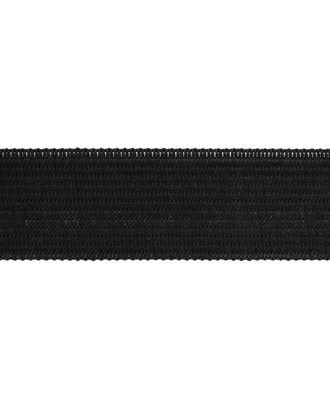 Лента окантовочная ш.2,2 см арт. ЛТО-16-2-34986.002