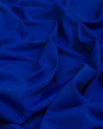 Бифлекс матовый арт. ТБФ-4-4-14864.004